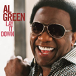 Al Green – Lay It Down