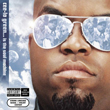 Cee Lo Green – Is The Soul Machine