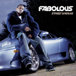 Fabolous – Street Dreams