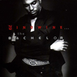 Ginuwine – The Bachelor