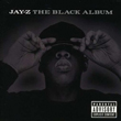 Jay-Z – The Black Album
