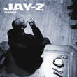 Jay-Z – The Blueprint