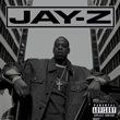 Jay-Z – In My Lifetime Vol. 3