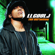 LL Cool J – The Definition