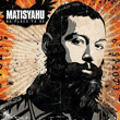 Matisyahu – No Place To Be
