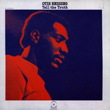 Otis Redding – Tell The Truth