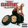 The Game – The Documentary
