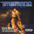 Timbaland – Tim's Bio – Life From Da Bassment