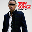 Trey Songz – Trey Day