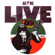 AC/DC – Live From The Atlantic Studios