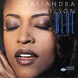 Cassandra Wilson – Blue Light Til Dawn