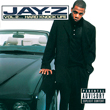 Jay-Z – Hard Knock Life Vol.2