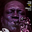 King Curtis – Live At The Filmore West