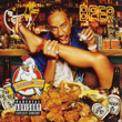 Ludacris – Chicken & Beer