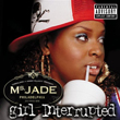 Ms. Jade – Girl Interrupted