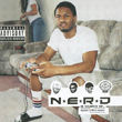 N.E.R.D. – In Search Of…