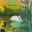 Slave – The Hardness Of The World