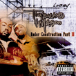 Timbaland & Magoo – Under Construction II