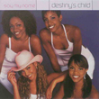 Destiny's Child – Say My Name